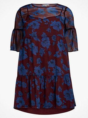 Only Carmakoma Klänning carSympha 2/4 Dress