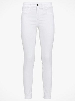 Vila Jeans viCommit RW 7/8 Skinny Fit