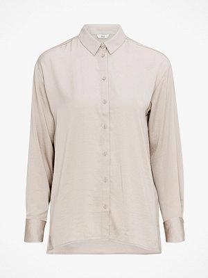 Only Skjorta onlDebbie L/S Oversized Shirt
