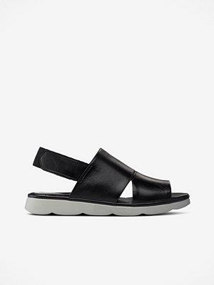 Sandaler & sandaletter - Emma Sandaler i läder