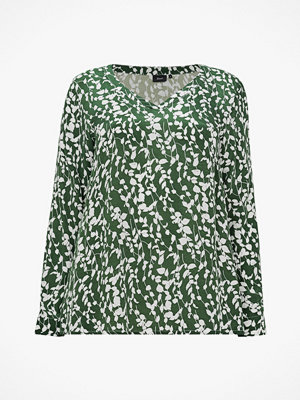 Zizzi Topp MMaple L/S Top
