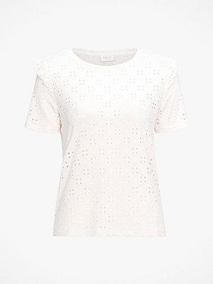 Vila Topp viMsa S/S T-shirt