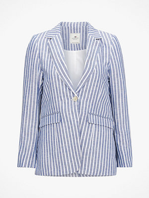 Lexington Kavaj Frida Linen Blazer