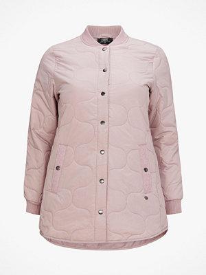 ZOEY Jacka Daniella Quilt Jacket