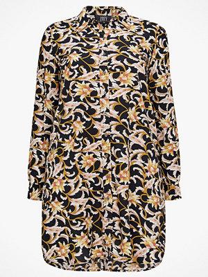 ZOEY Tunika Renee Long Shirt
