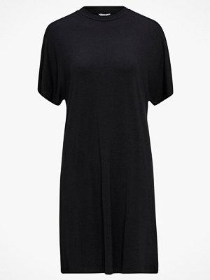 mbyM Klänning Kori Dress