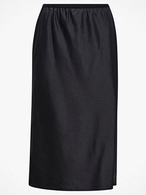 Kjolar - Vero Moda Kjol vmGinger Skirt
