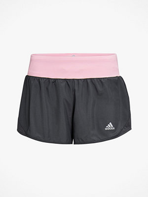 adidas Sport Performance Löparshorts Run It Short W