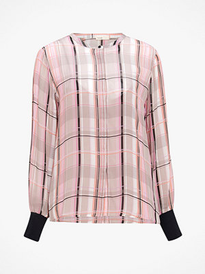 Levete Room Blus LR-Emmy Shirt