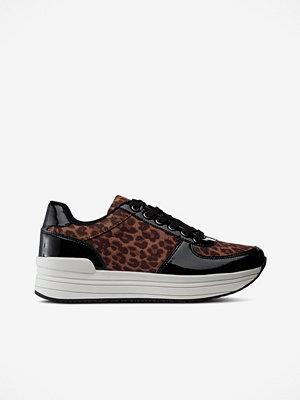 Ellos Sneakers Flatform