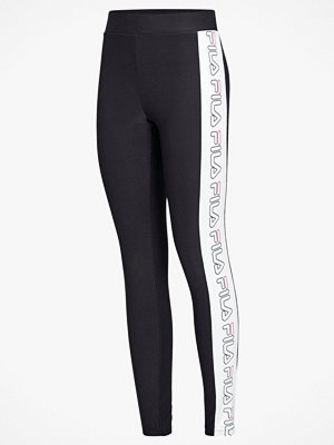 Fila Leggings Feste