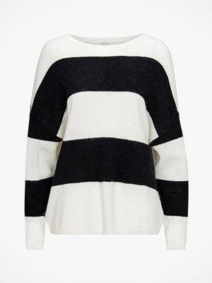 mbyM Tröja Roselia Sweater