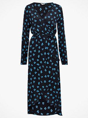 mbyM Maxiklänning Fenella Dress