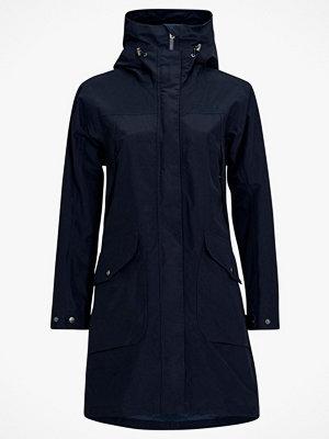 Regnkläder - Didriksons Kappa Agnes Women's Coat
