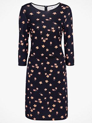 Saint Tropez Klänning Bellflower Jersey Dress