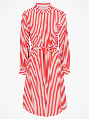 Saint Tropez Skjortklänning Shirt Dress