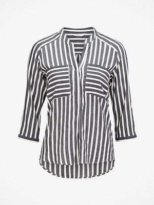 Only Skjorta onlTinka 3/4 Shirt