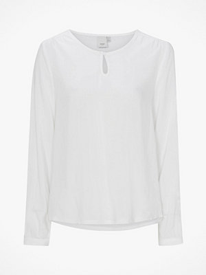 Ichi Blus Maja LS Shirt