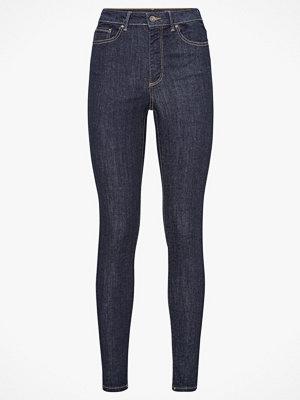 Vero Moda Jeans vmSophia HR Skinny