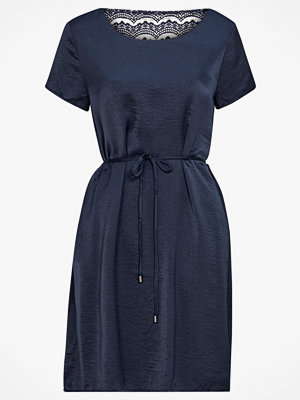 Vila Klänning viCava S/S Dress