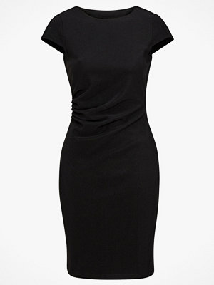 Vero Moda Klänning vmJonie Cap Sleeve Dress