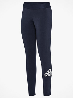 adidas Sport Performance Leggings Must Haves Badge Of Sport Tights