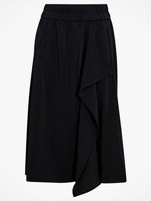 Kjolar - InWear Kjol Abana Skirt
