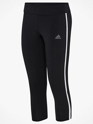 adidas Sport Performance Träningstights Response 3/4 Tights