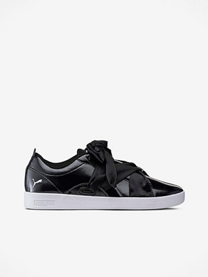Puma Sneakers Smash Wns BKL Patent