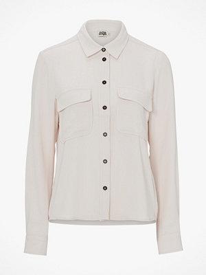 Skjortor - Twist & Tango Skjorta Zelda Shirt