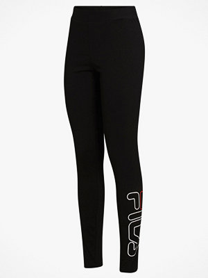 Fila Leggings Women Flex 2.5
