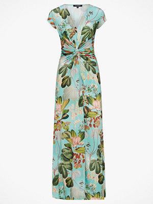 Ilse Jacobsen Maxiklänning Nice190GN Long Dress
