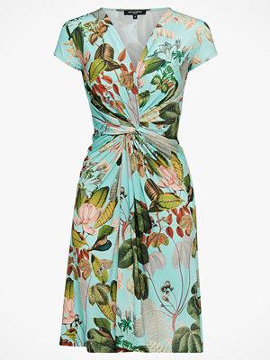Ilse Jacobsen Klänning Nice233GN Dress