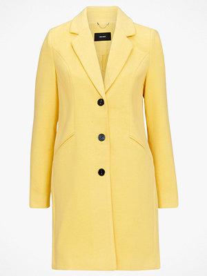 Vero Moda Kappa vmCindy Cala 3/4 Jacket