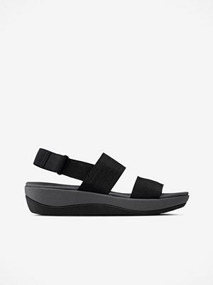 Sandaler & sandaletter - Clarks Sandaler Arla Jacory