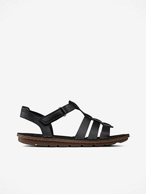 Sandaler & sandaletter - Clarks Sandal Blake Jewel