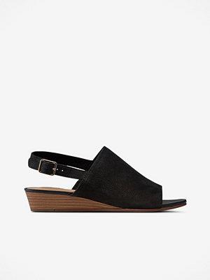 Clarks Sandaler Mena Lily