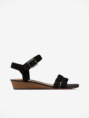 Sandaler & sandaletter - Clarks Sandaler Mena Blossom
