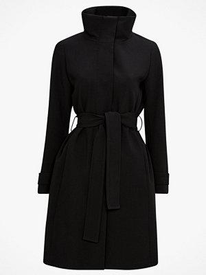 InWear Kappa Udele Zip Coat