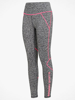 Superdry Träningstights Performance Reflective Leggings