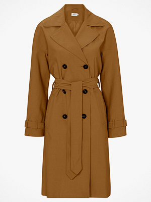 Only Trenchcoat onlEmilia Long