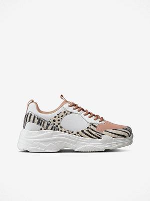 Ellos Sneakers