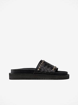 Sandaler & sandaletter - Ellos Sandaler Braided Studs