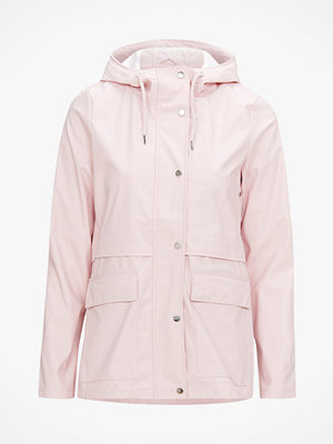 Only Regnjacka onlTrain Raincoat