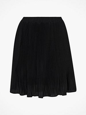 Zizzi Kjol MMaison Skirt