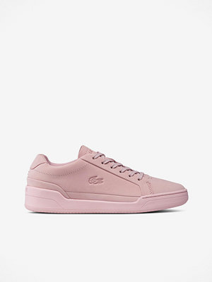 Lacoste Sneakers Challenge 119 1 Sfa