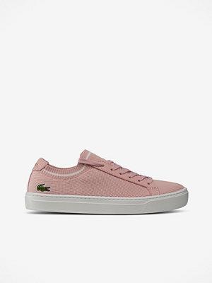 Lacoste Sneakers La Piquee 119 1