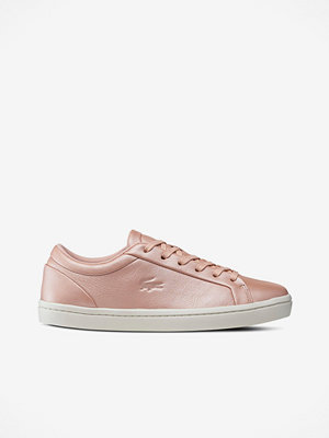 Lacoste Sneakers Straightset 119