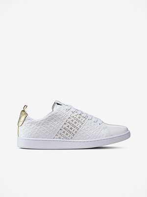 Lacoste Sneakers Carnaby Evo 119