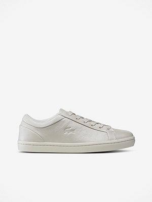 Lacoste Sneakers Straightset 119 1 CFA